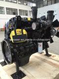 建築工業工学のためのDongfeng Cumminsの産業ディーゼル機関Qsz13-C500