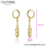 Moda Xuping Brinco (96333)