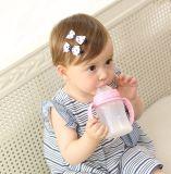 도매 형식 아기 머리 부속품 Bowknot 머리핀 머리 핀