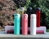 Hot Sale de nouveaux produits Fiole à vide Cusotmized bouteille Thermos Sport