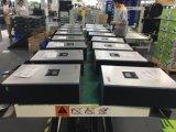 남아프리카에 있는 3kVA 태양 변환장치 태양계를 강화해야 한다