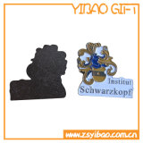 Insignia de pecho por un regalo promocional (YB-LY-C-49)