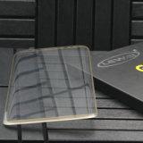 Protecteur en verre d'écran pour le film protecteur de la galaxie J5/J3/J4 de Samsung