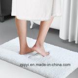 Antibeleg-Küche-Bad-weiche Raum-Matten-Teppich-Wolldecke