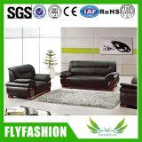 Sofa de salle d'attente de modèle de meubles de bureau