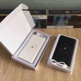 10000 mAh Samsung S7/S8를 위한 무선 힘 은행 충전기