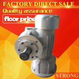 Professional Supply off Aluminum Alloy Casting Construction Reducer Face lift