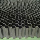 Ячеистой алюминиевой ядра из 3003 сплава