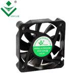 Usha Ventilação Mini recarregável 5012 Grupo motoventilador de refrigeração da bateria