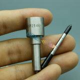 Сопло Dlla141p2146 впрыскивающего насоса Bosch тепловозное (0 433 172 146) и сопло Bosch Dlla 141 p 2146 Durablity износа (0433172146) для 0 445 120 134 Cummins