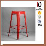 다른 색깔 상업적인 쌓을수 있는 대중음식점 의자
