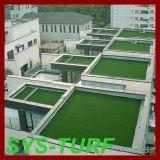 Aprovação de alta qualidade para o campo de hóquei de grama