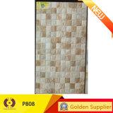Tegel van de Muur van Foshan de Nieuwe Ceramische voor Woonkamer (P803)