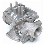 La precisione semi venduta della lega di alluminio i ricambi auto della pressofusione