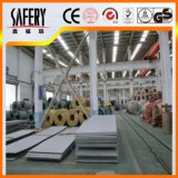 2b Surface Stainless Steel Sheet with Cheap Price