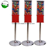 供給卸し売りキャンデーの自動販売機硬貨によって作動させるキャンデー機械