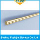 Подъем Fushijia стабилизированный домашний с хорошим ценой