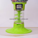 De spiraalvormige Automaat van de Bal van Bouncy van de Verkoper