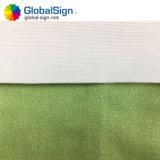 Dreieck-Markierungsfahnen-Polyester-Flagge-Markierungsfahne für Förderung