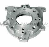 Alliage d'aluminium personnalisé de haute qualité moulage sous pression