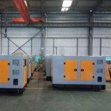 Prezzo del prezzo del generatore del gruppo elettrogeno 150kVA 120kw con Ceretification