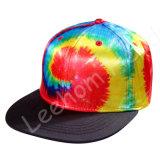 Cappello di era di 5 del comitato Snapbacks di pallacanestro