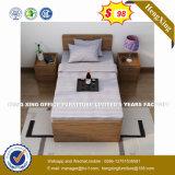 Деревянная двухъярусная кровать куин-сайз рамы (HX-8NR1014)