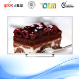 24台のインチLED TVのためのUSB DVD OEMのブランドの低価格