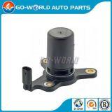 Sensore livellato dell'olio del livello della vaschetta dell'olio per motori per Mercedes A0011530532/0011530532