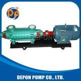 Agricultrual Pump Irrigation Pump Water Pump
