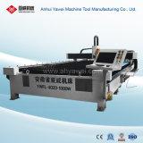 machine de découpage au laser à filtre Ahyw