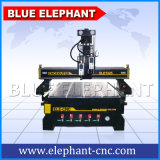 Высокая стабильная китайский Multi-Spindle маршрутизатор с ЧПУ режущие деревянные конструкции двери машины с экономическая цена