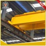 15 톤 두 배 대들보 천장 기중기 (LH15T)