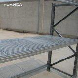 Шкаф Yd-S031 холодильных установок сбывания Diret фабрики