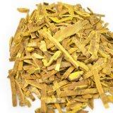 Berbamine 최신 판매 아무르 코르크 나무 추출 또는 염산염 98%/