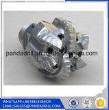 PDC Bohrmeißel für Sandstein-Bohrung/Diamant-Kernstoßbohrer