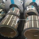 420J1 de lámina de acero inoxidable de 2,5 mm