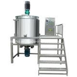 Cosmétique matériel machines alimentaires et pharmaceutiques