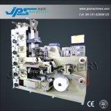 기계를 인쇄하는 고속 Flexo 롤필름