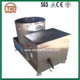 El lavado de hortalizas de deshidratación la deshidratación y la máquina