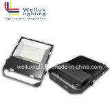 En el exterior IP66 100W 90 Lm/W proyector LED SMD