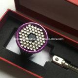 2pieces 719mm Multifunctionele die Contactdoos met de Verpakking van de Doos van de Gift (ww-US04) wordt geplaatst
