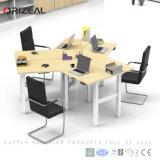Orizealのモジュラー・ホームのオフィス用家具、現代オフィス用家具、販売(OZ-ODKS058Z-2)のための事務机