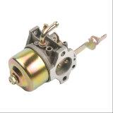 Uso di Ey15 Ey20 Carburator per il gruppo elettrogeno della benzina di Robin