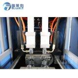 Macchina di plastica poco costosa dello stampaggio mediante soffiatura di stirata della bottiglia del macchinario