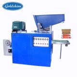 Máquina del papel de aluminio para el embalaje de la cocina