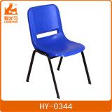 Mobília de escola barata moderna do Sell quente, cadeira do treinamento do estudante