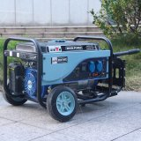 Bison (China) BS3000p (M) 2.5kw 1 Jahr-Garantieportable-Generator