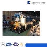 Sistema di riciclaggio della sabbia fine e della ghiaia di capacità elevata/macchina d'estrazione