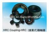 Соединение компрессора воздуха C-Короля Высокого качества (HRC-70H/F)